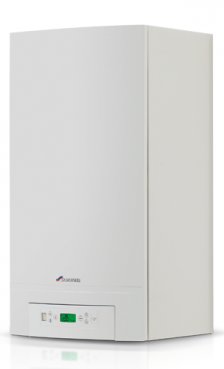 GB162 V2 System Boiler overview - <span>50kW /65kW /85kW /100kW</span>